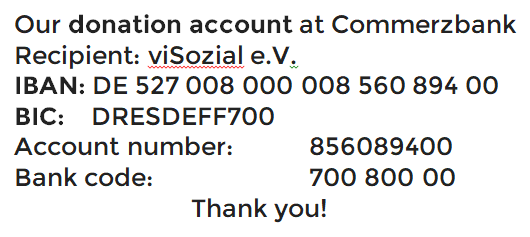 donation_account